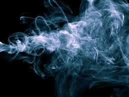 Roken veroorzaakt verschillende soorten longkanker
